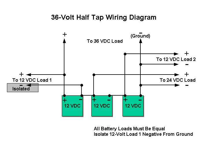 wiring diagram for 24 volt system the wiring diagram 3 wire 24v trolling motor system diagram 3 printable wiring wiring diagram
